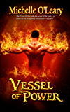 Vessel of Power
