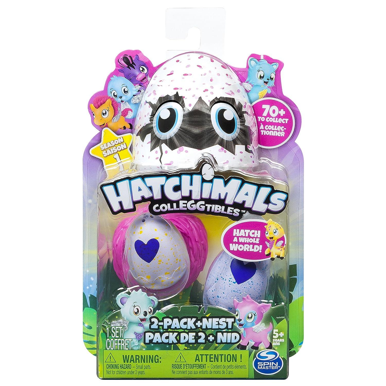 Hatchimals 6034164
