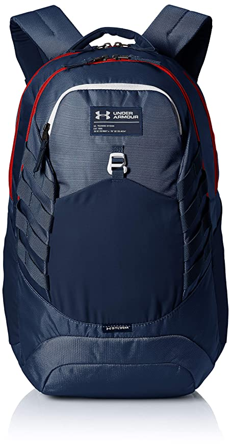 5624d7571e Amazon.com  Under Armour UA Hudson Backpack  Sports   Outdoors