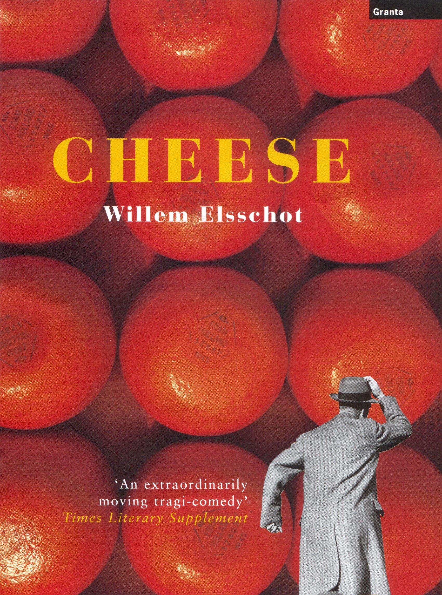Cheese pdf epub