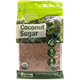 Absolute Organic Coconut Sugar, 700g
