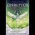 Disruptor (Seeker)