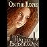 On The Ropes: A Romantic Suspense Novella