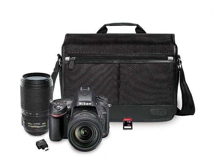 The 8 best nikon 85 300 lens