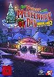 Borderlands 2 DLC: Headhunter 3: Mercenary Day [PC Code - Steam]
