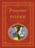 Princesas al poder (Destino. Fuera de colección)