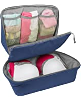 Travelon Packing Cube