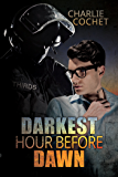 Darkest Hour Before Dawn (THIRDS Book 9)