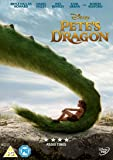 Pete's Dragon [DVD]