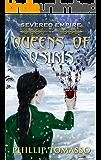Severed Empire: Queens of Osiris