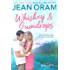 Whiskey and Gumdrops: A Blueberry Springs Sweet Romance