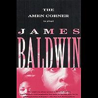 The Amen Corner: A Play (Vintage International)