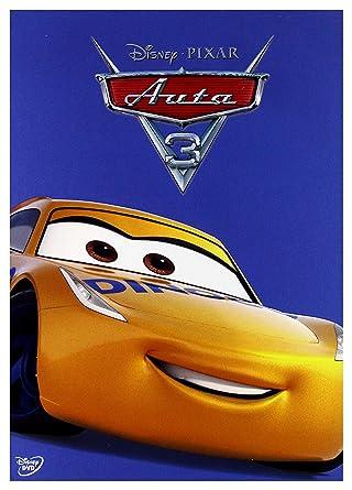 cars 3 dvd  Cars 5 [DVD] (English audio. English subtitles): Amazon.co ...