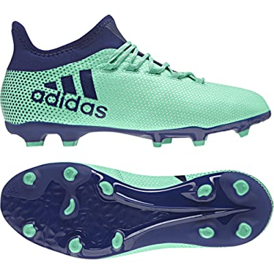 cheapest price new appearance wide range Chaussures football Chaussure de Football adidas X 17.1 FG ...