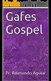 Gafes Gospel