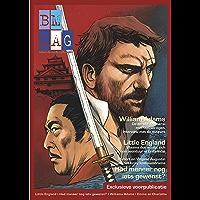 BM Mag 14 (Ballon Media magazine)