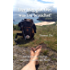 Der Weg gibt Dir, was Du brauchst!: 400 Kilometer zu Fuß auf dem Camino del Norte