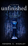 Unfinished (Unstrung Book 0)