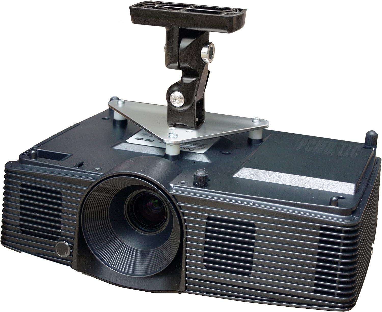 PCMD, LLC. Soporte de Techo para proyector Sony VPL-HW45ES VW350ES ...