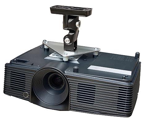 PCMD, LLC. Soporte de Techo para proyector Sony VPL-HW45ES ...