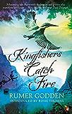 Kingfishers Catch Fire: A Virago Modern Classic (Virago Modern Classics Book 164)