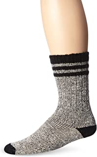 product image for Wigwam Men's Pine Lodge Outdoor Sock