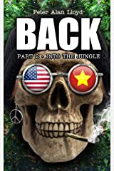 Back Part 2: Into The Jungle Kindle Edition