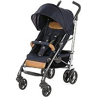 Chicco Liteway 3s. ed–Chaise de randonnée pliable et multifonctionnel