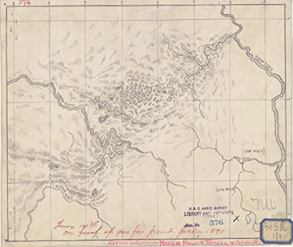 Yukon River Map Of Us on new hampshire map of us, mexico map of us, rocky mountains map of us, caribbean map of us, brooks range map of us, lake superior map of us, sierra nevada map of us, aleutian islands map of us, cascade range map of us, lake erie map of us, canada map of us, rio grande map of us, great plains map of us, great basin map of us,