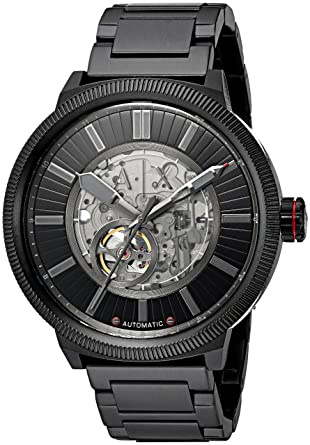 Armani-Exchange Street Watch AX1416