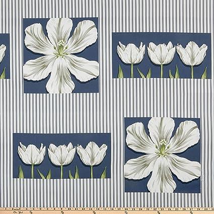 Amazon.com: Magnolia Home Fashions - Pizarra de punta, tela ...