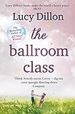 The Ballroom Class (English Edition)