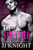 The Stranger (Blitzed Book 1)