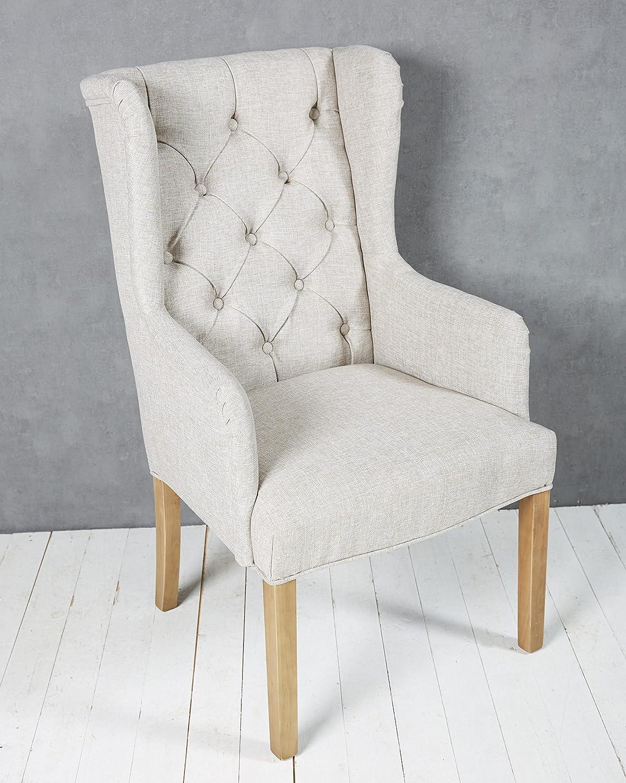 4 st hle mit armlehne hochlehner esszimmerst hle essgruppe sitzgruppe grau bestellen. Black Bedroom Furniture Sets. Home Design Ideas