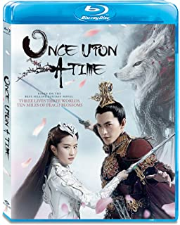 Amazon com: Eternal Love - Chinese Drama TV Series