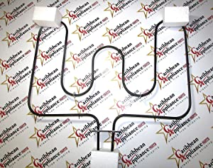 Frigidaire 318255401Bake Element. Unit