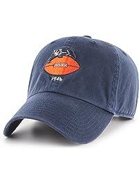 28e8bd1ec8b OTS NFL Adult Men's NFL Challenger Adjustable Hat