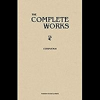 The Complete Confucius (English Edition)