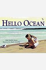 Hello Ocean Paperback