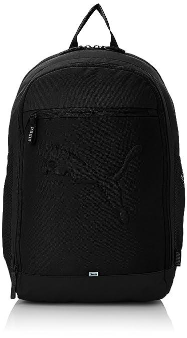 af046ed572d49 PUMA Rucksack PUMA Buzz Backpack