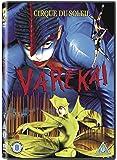 Cirque Du Soleil: Varekai [Import anglais]