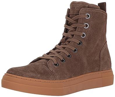 239dda3fbed08 Amazon.com | Steve Madden Men's Ormisten Fashion Sneaker | Fashion ...