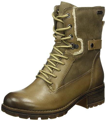 Tamaris 26225, Women's Combat Boots