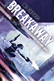 Breakaway: A Cassandra Kresnov Novel
