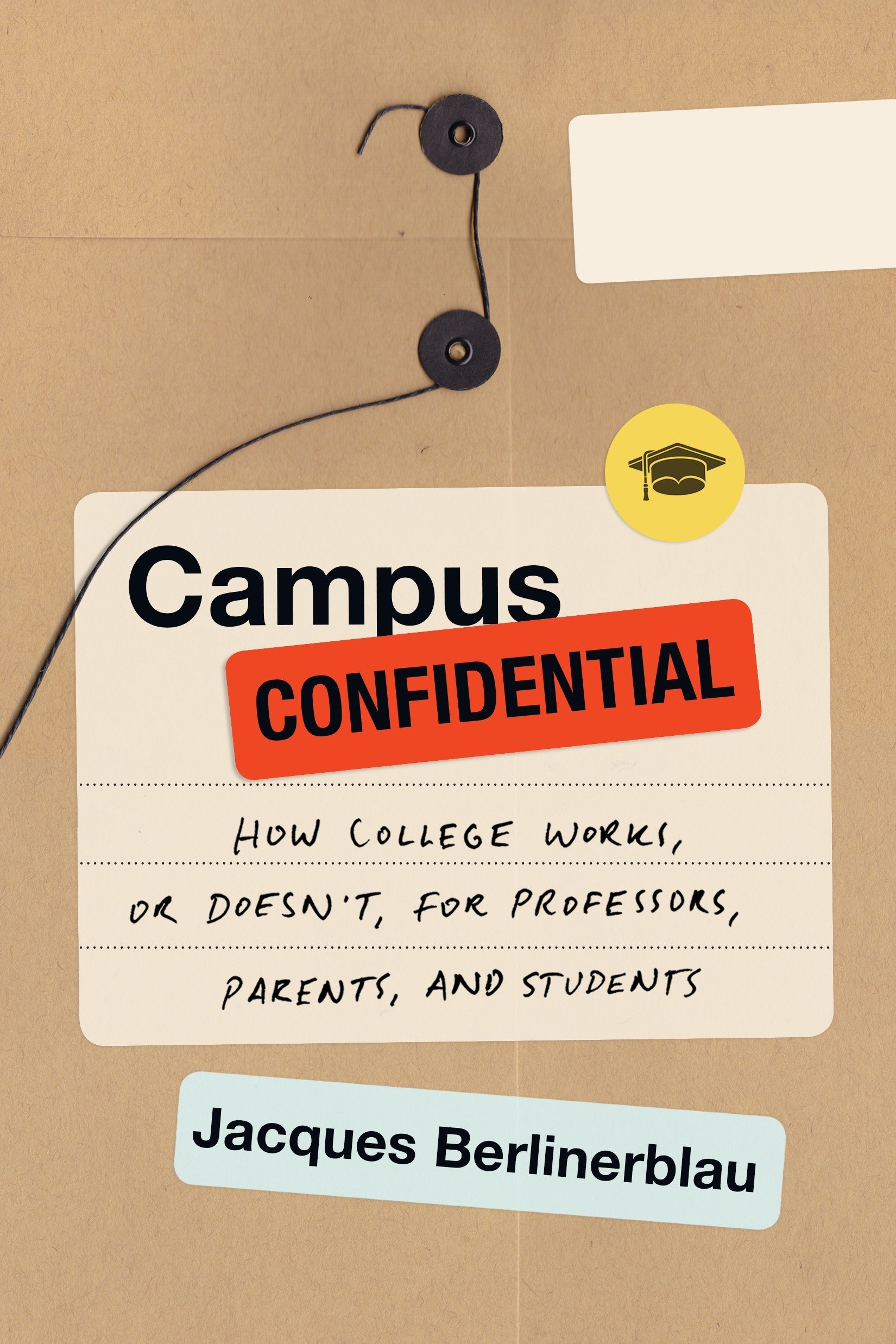 amazon campus confidential how college works or doesn t for