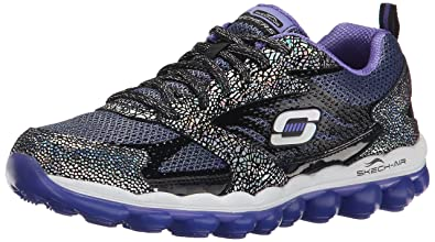 skechers skech air relaxed fit