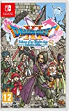 DRAGON QUEST XI S CHOES DEFINITIEVE Edition (NS)