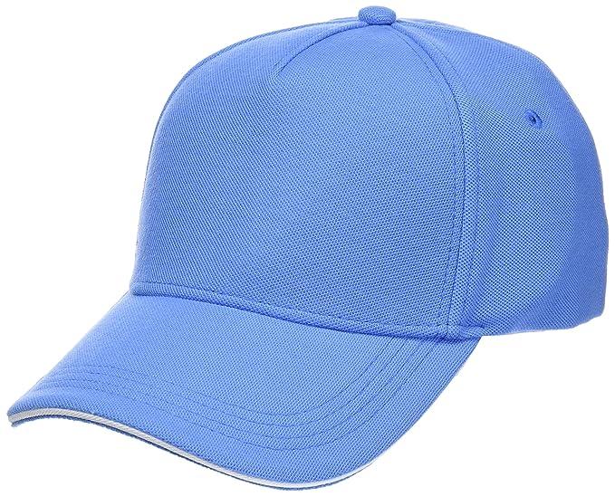 Tommy Hilfiger Men s s Pique Baseball Cap d3381b9f15b