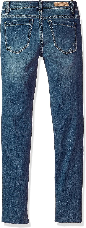 Big Girls Super Skinny Jeans Pants BLANKNYC Bandit
