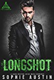 Longshot: A Dark Boston Irish Mafia Romance (The Carneys Book 4)